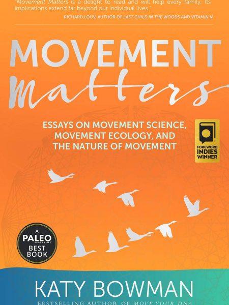movement-matters-book-suay