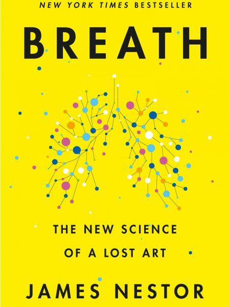 Breath-cover