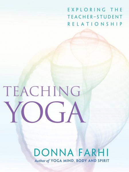 teaching-yoga-book-suay