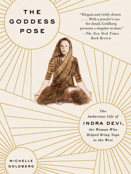 the-goddess-pose-cover